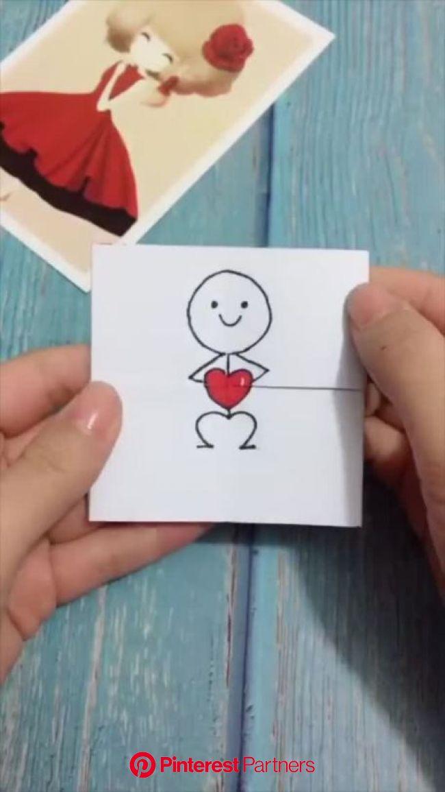 craft...... in 2020 | Paper crafts diy kids, Paper crafts diy tutorials, Paper crafts diy