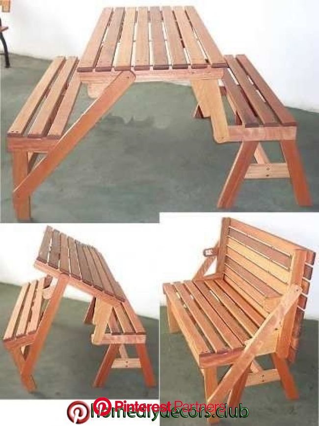 Pin on Woodworking Furniture Butcher Blocks