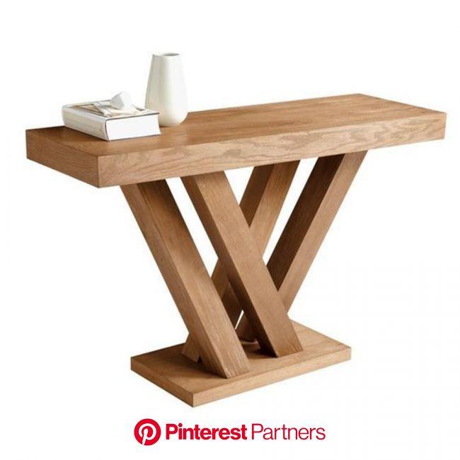 Güvenilir Online Pazar | Pazardan Al | Pazardanal.com | Furniture projects, Furniture, Wood diy