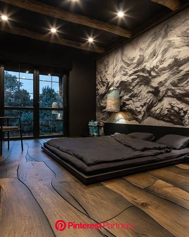 Beautiful Bedroom | Luxury bedroom design, Luxury bedroom master, Cozy bedroom design