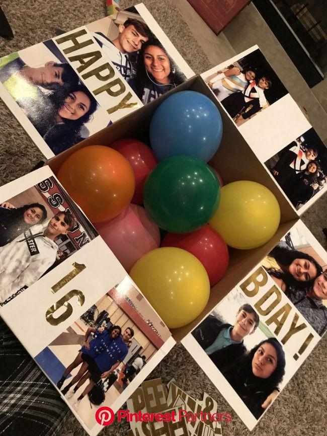 #birthdaygifts #boyfriendgiftsideas #creative - #birthdaygifts #boyfri - Moja strona in 2021 | Birthday gifts for best friend, Diy birthday gifts, Uni