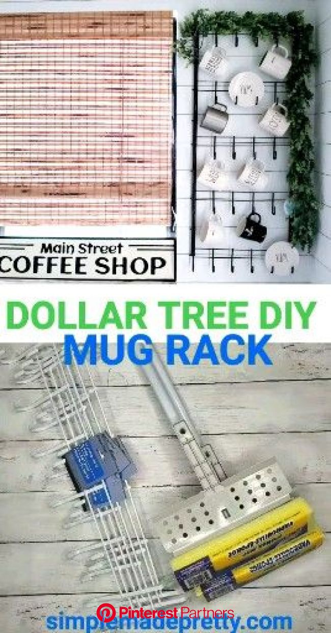 Who Knew The Canvas Dollar Tree Plaques Could Make Awesome Planters Check Out Full Tuto Video Diy Dollar Tree Decor Diy Dollar Store Crafts Wood Decor 2019 2020