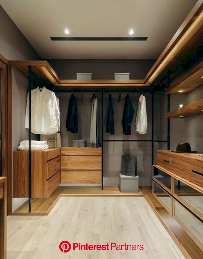 Addressing what great can DIY fitted closets do to your private home? You can be shocked to search out that, they won't solely improve you… in 20