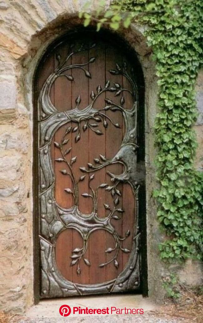 Hold The Door Some Beautiful Carved Wood Front Doors Unique Doors Cool Doors Beautiful Doors Wood Decor 2019 2020
