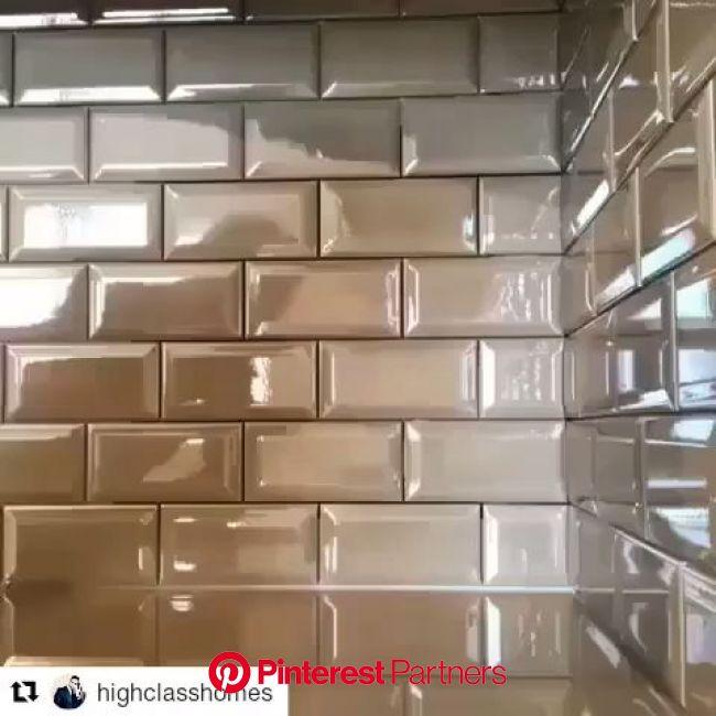 Secret Storage [Video] in 2020 | Unique house design, Home room design, Interior design diy