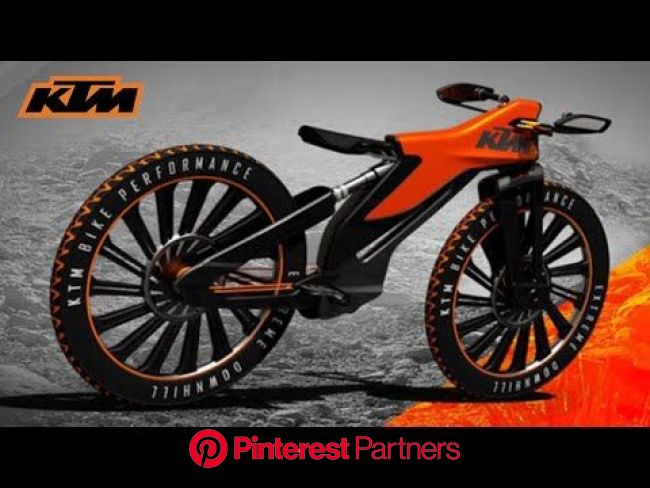10 New Bicycle Inventions You Can Ride Very Fast ▶ Cycle Rs.5000 to Rs.10,000 & Lakh - YouTube | Power bike, Hybrid electric bike, Electric bicycl
