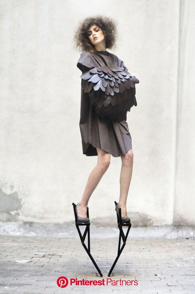 Выбор наряда, как способ выхода из ..   Журнал Ярмарки Мастеров   Модные стили, Модный дизайн, Фотография в индустрии моды
