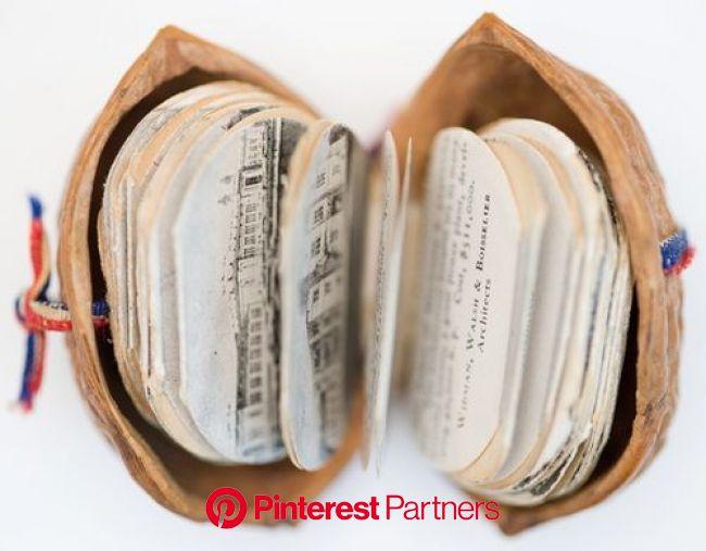 Pin on Book making