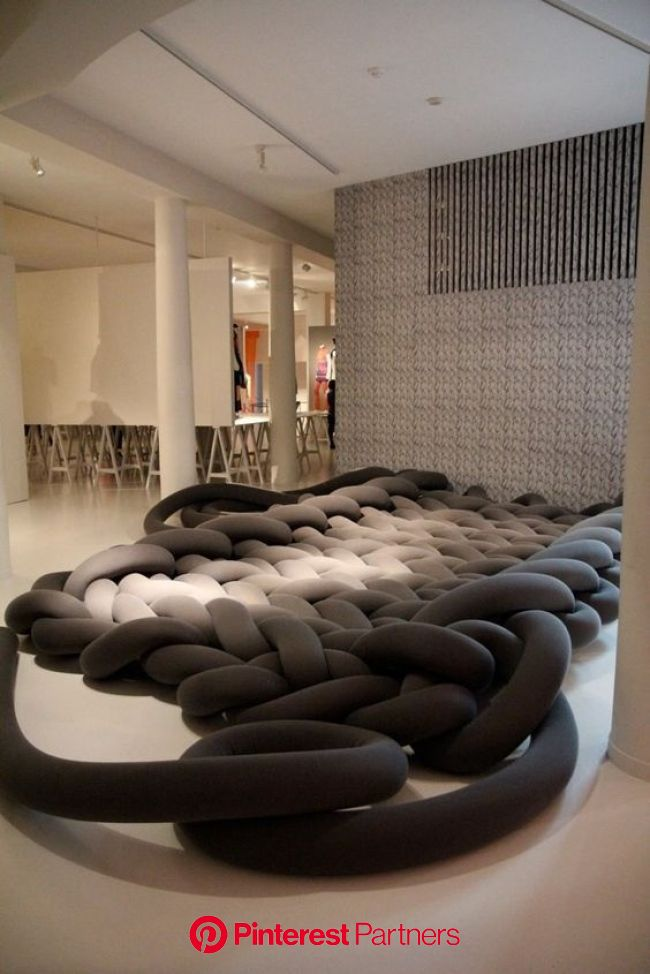 Welcome To 2020! Furniture Design Trends That Will Thrive This Year | Furniture design, Home, Furniture