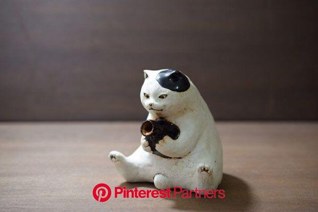 Twitter【2021】 | 木彫りアート, ハンドアート, 陶芸作品