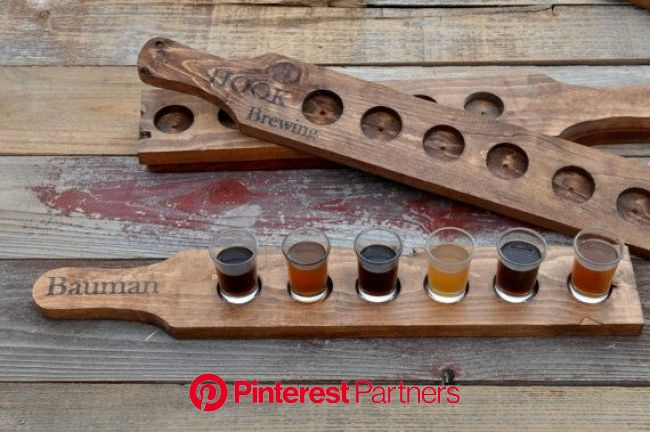 22 Clever Gifts For The Beer Lovers In Your Life | Beer crafts, Craft beer gifts, Gifts for beer lovers