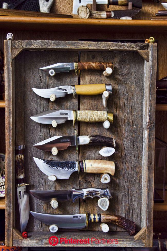 FOR EMMA, FOREVER AGO | Knife display case, Knife, Knives and swords