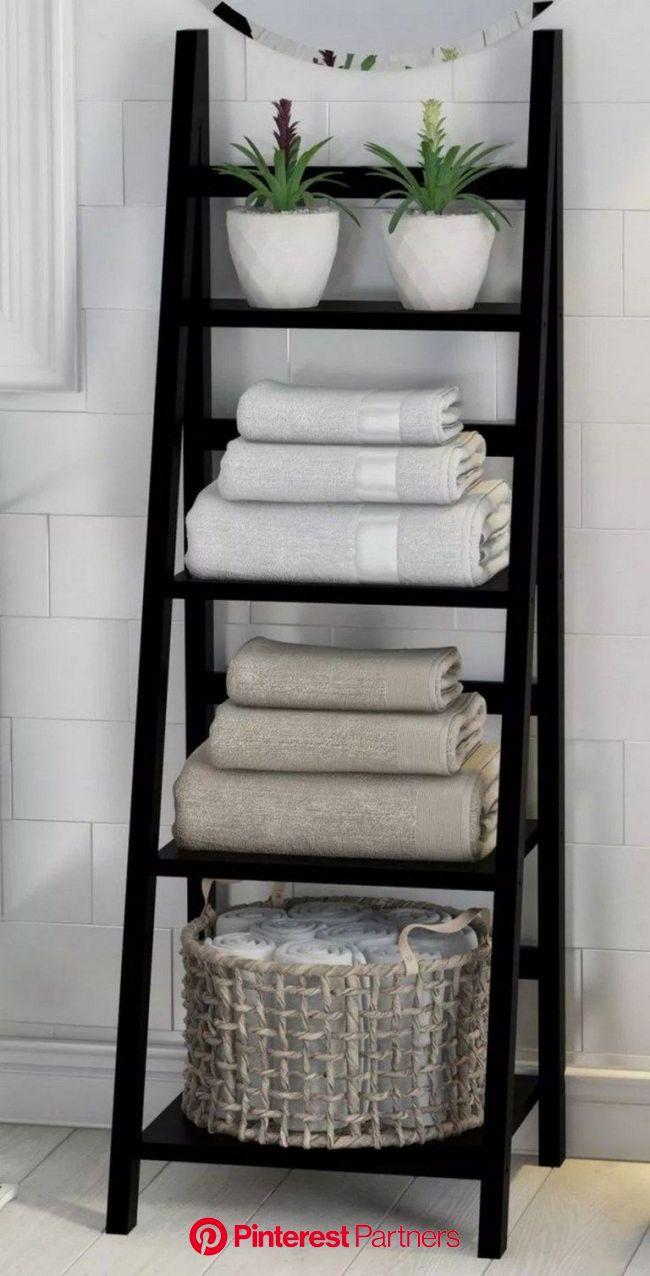 Get Ready for Massive Home Insurance Price Hikes » Home Designs | Small bathroom decor, Shelf decor bedroom, Bathroom decor