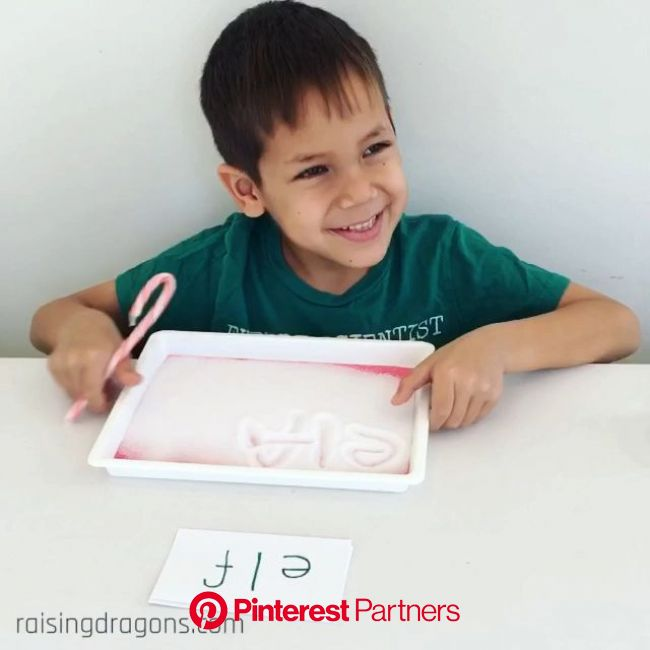 Candy Cane Writing in the Snow * ages 3+ ⋆ Raising Dragons [Video] [Video] | Kids learning activities, Toddler learning activities, Preschool learning