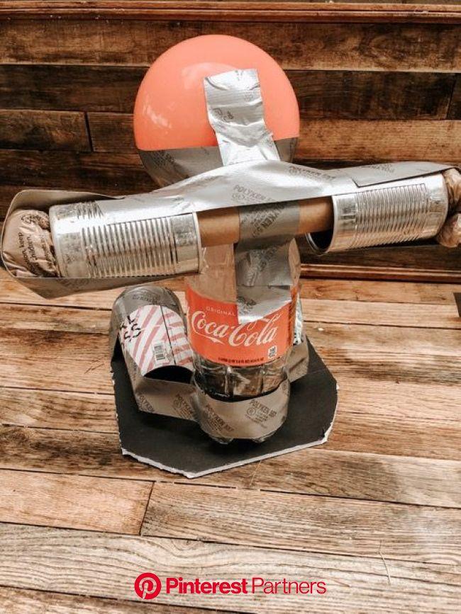 DIY Cement Ghoul's - Modern Simplicity | Halloween outdoor decorations, Cement, Halloween skeleton decorations