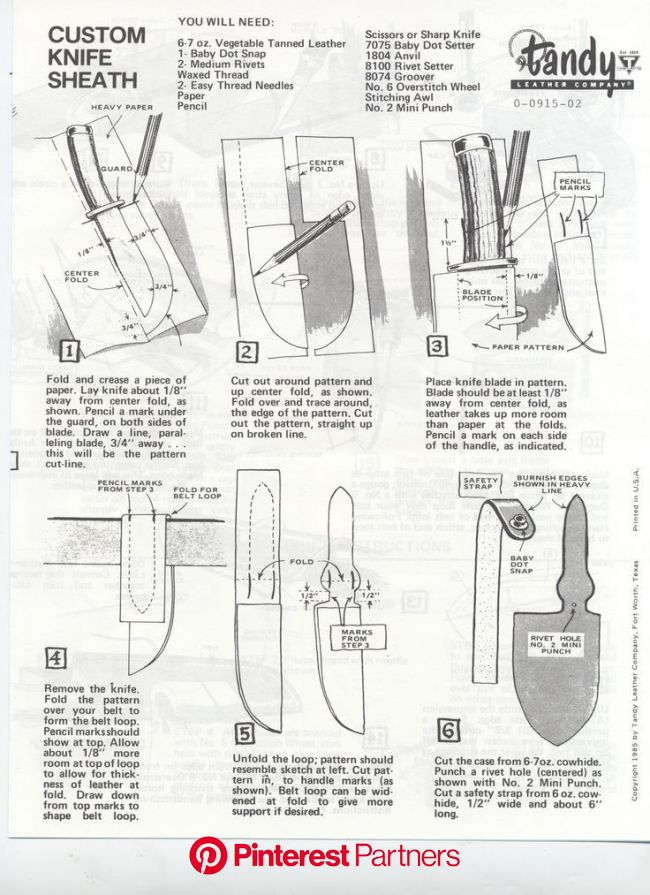 Cycling | Diy leather knife sheath, Leather knife sheath pattern, Knife sheath