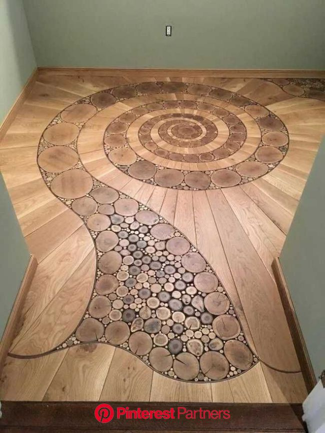 That's hot, that's hot | Wooden flooring, Woodworking, Wood crafts