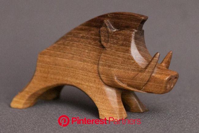 Кабан | Резьба по дереву, кости и камню | Простые деревянные поделки, Резьба по дереву, Пиломатериалы