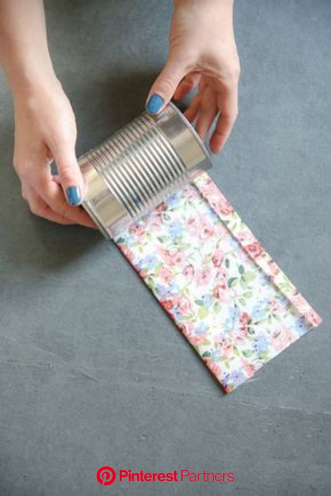 50 Jaw-Dropping Ideas for Upcycling Tin Cans Into Beautiful Household Items! in 2020   Aluminum can crafts, Tin can crafts, Recycled crafts