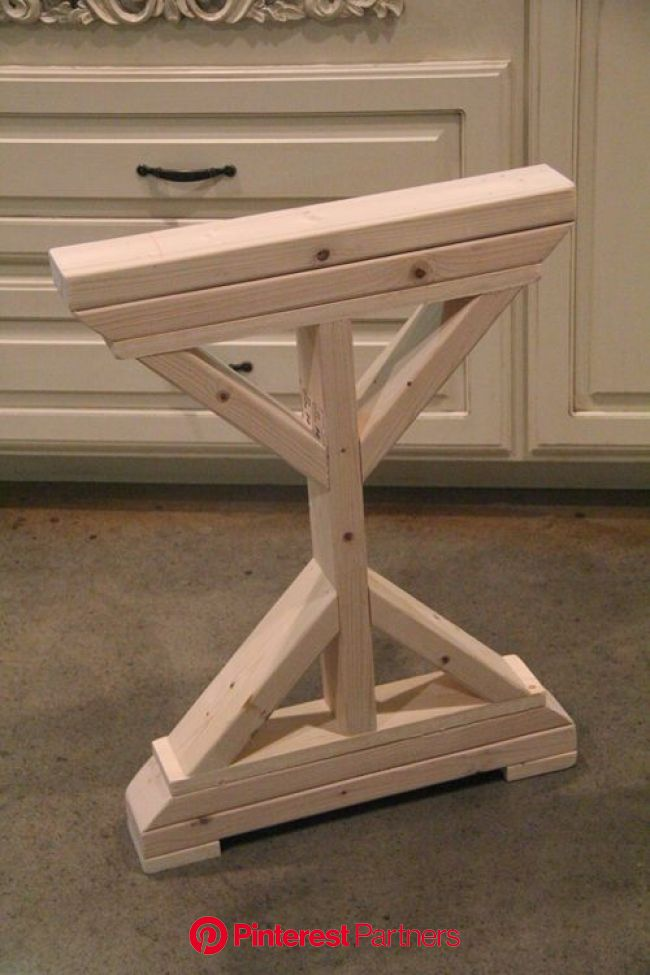 Diy Desk For Bedroom Farmhouse Style Furniture Diy Diy Furniture Diy Desk Wood Decor 2019 2020