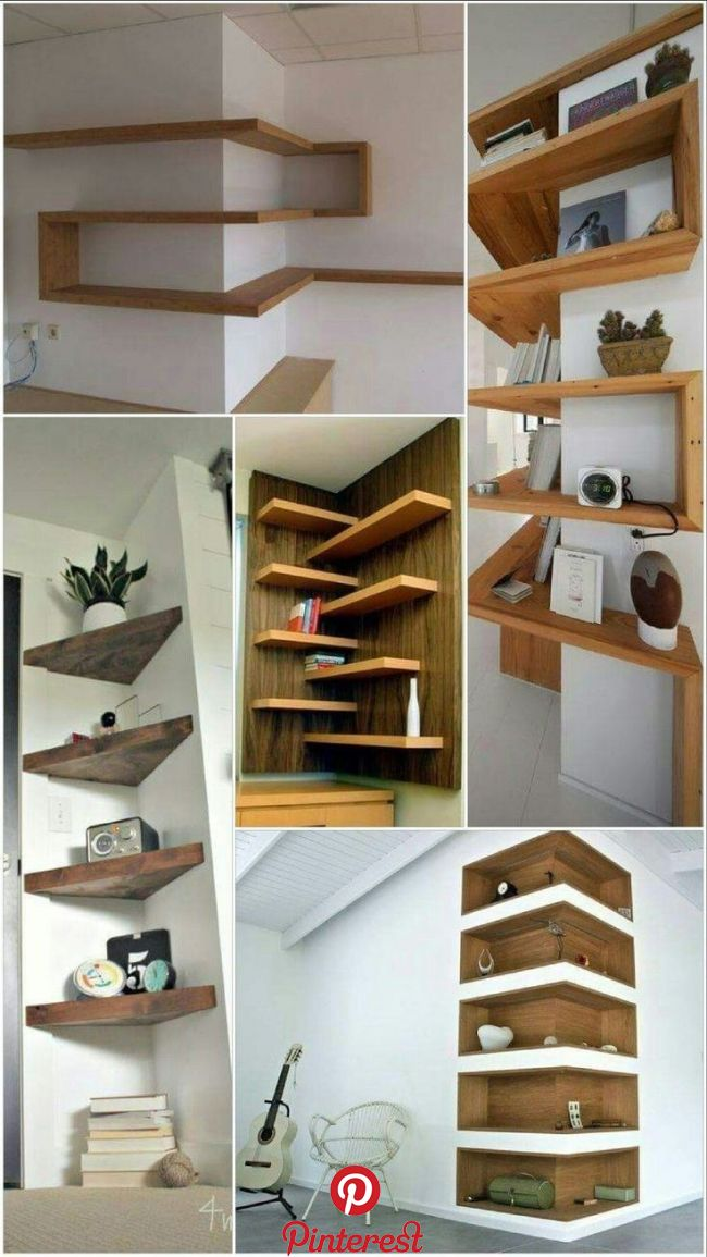 59 Unbelievably Cheap But Awesome DIY Home Decor Projects to ...
