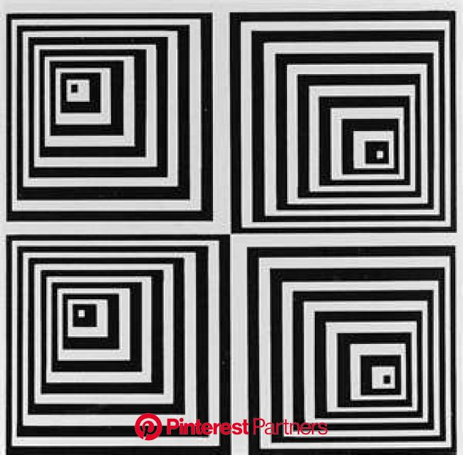 Optical illusion quilt in black and white | Optical illusion quilts, Optical illusions art, Geometric quilt