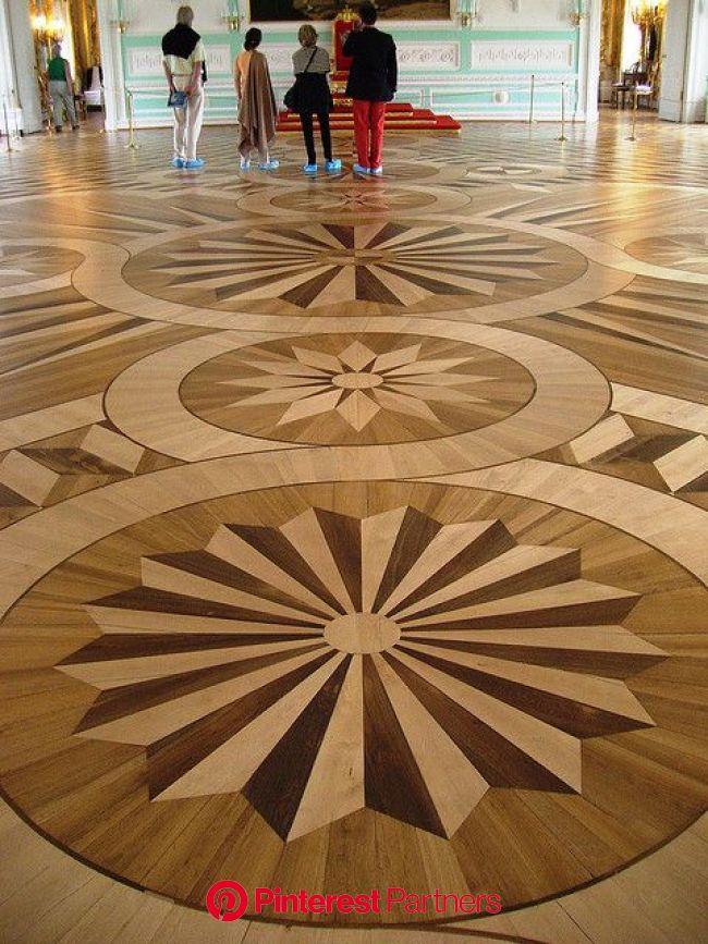 Floor | Wood floor pattern, Floor decor, Flooring