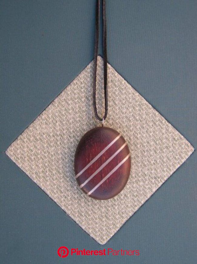 Wood Projects With Scrap Wood | Wood jewelery, Wooden jewelery, Wood jewellery