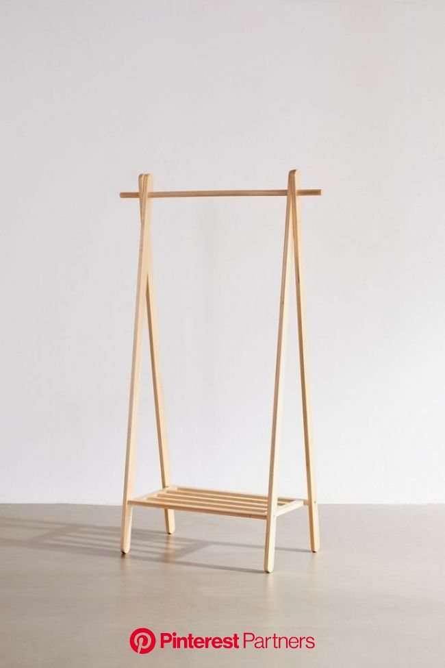 Our Guide to a Worry-Free Rainy Day Wedding | Wooden clothes rack, Wood clothing rack, Diy clothes rack