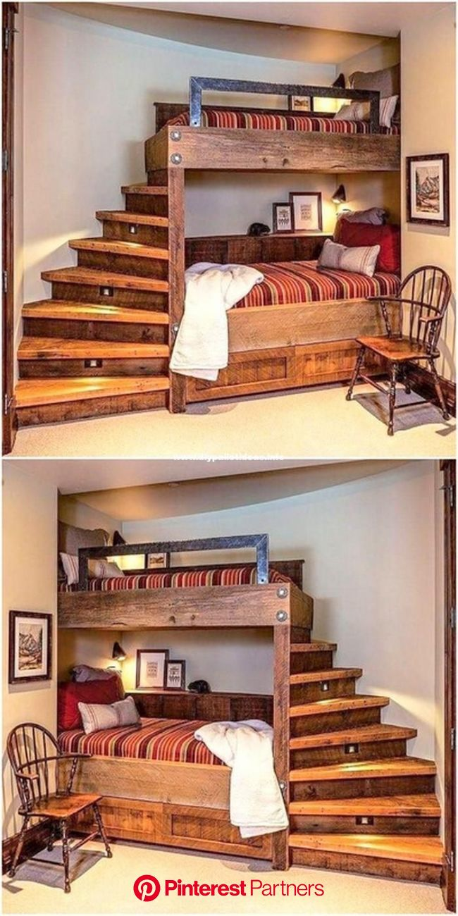 Best Furniture Ideas Of Pallet Wood Reusing Pallet Home Decor Wood Pallet Furniture Pallet Ideas For Bedroom Wood Decor 2019 2020