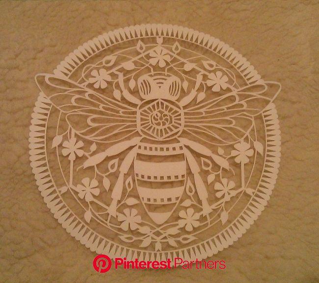 Pin on Papercut
