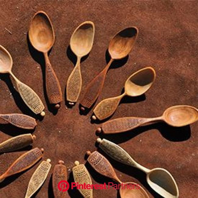Adam spoons | Wooden spoons, Hand carved wooden spoons, Spoon