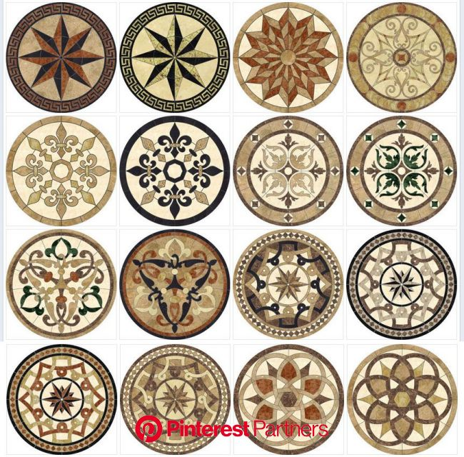 TEXTURE FLOOR TILES, WALL TILES, COTTO, MOSAICO,CERAMICS, PORCELAIN, TRAVERTINE | Floor pattern design, Marble floor pattern, Marble flooring design
