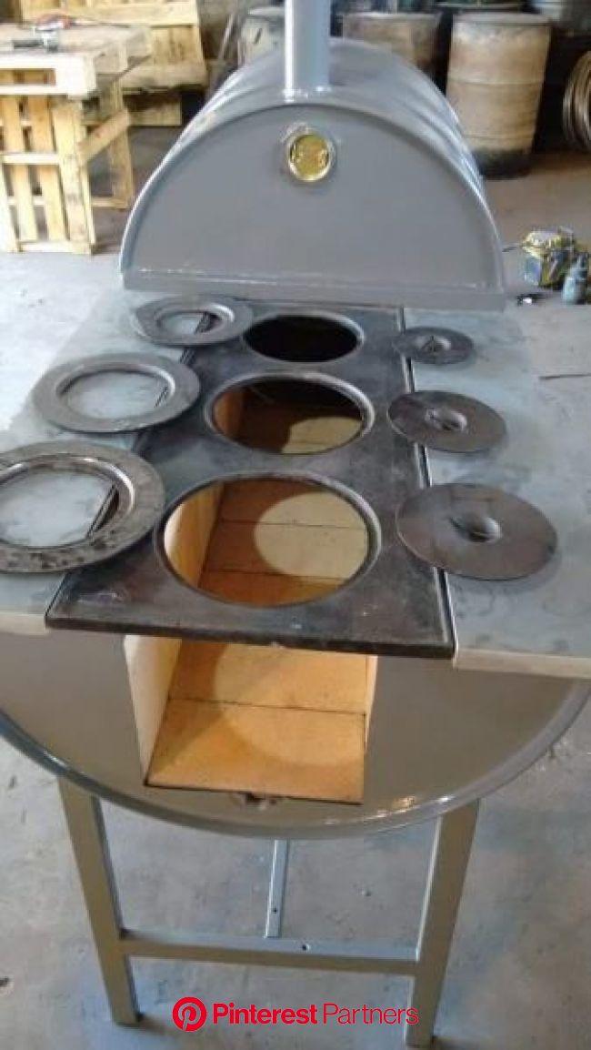 Pin em oil drum