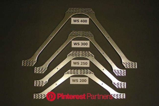 Metalweb's - Easi-joist - Wolf Connexion   Construction bois, Construction, Ossature bois
