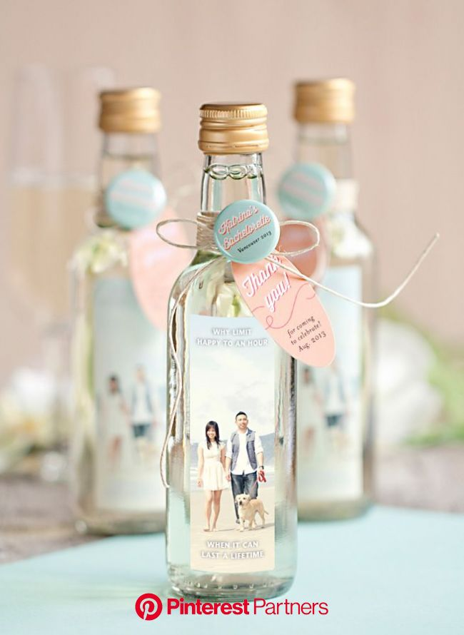 Bachelorette Party Favors | Wedding gifts for guests, Bachelorette party favors, Unique wedding favors