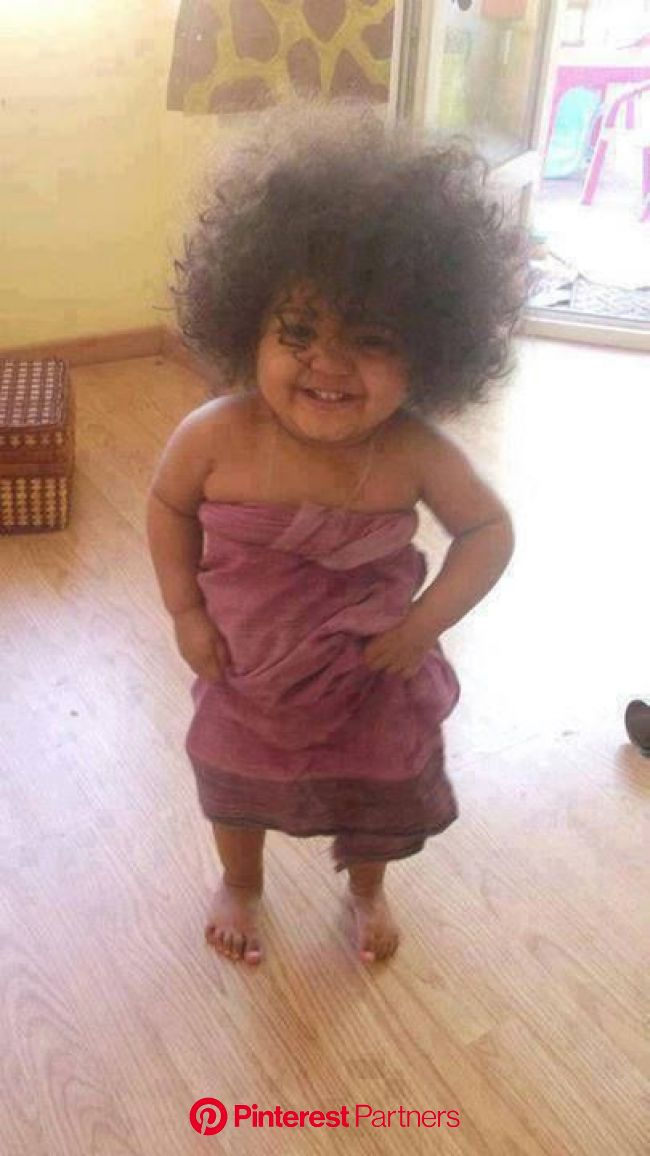 my kid will have hair like this... | Beautiful children, Beautiful babies, Cute kids