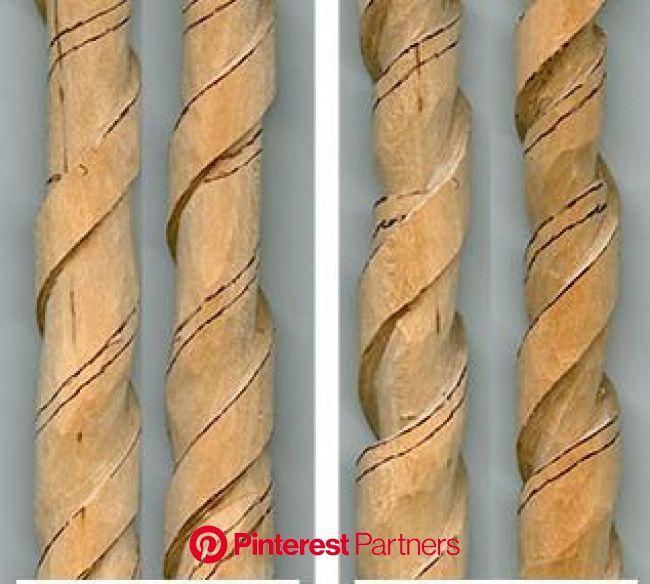 Pin on Canes, Sticks & Staffs