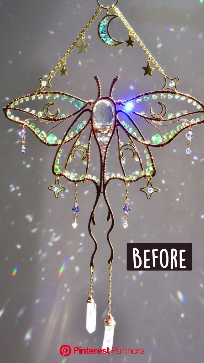 Before and after by AirBrush App: An immersive guide by Decoration Ideas