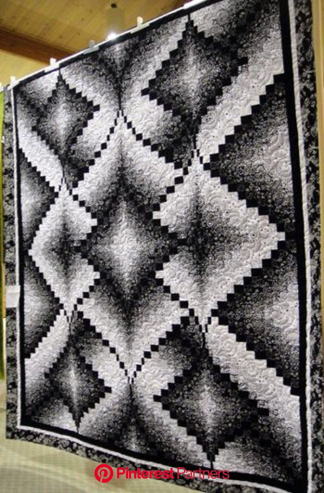 Trip to Colorado | Bargello quilt patterns, Bargello patterns, Quilt patterns