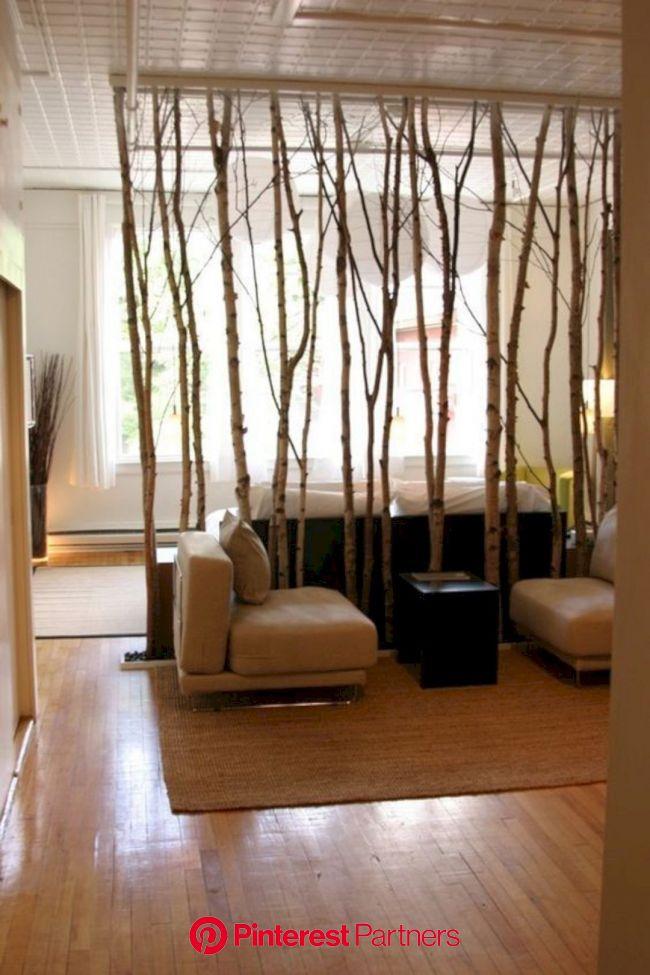 Creative Ways to Declutter Your Home | Home decor, Diy home decor, Decor