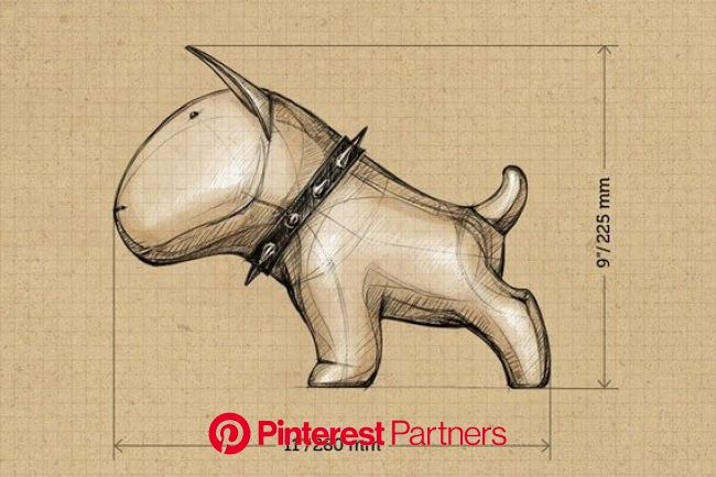 English Bull Terrier juguete de diseño | Etsy | Bull terrier art, Bull terrier tattoo, Bull terrier