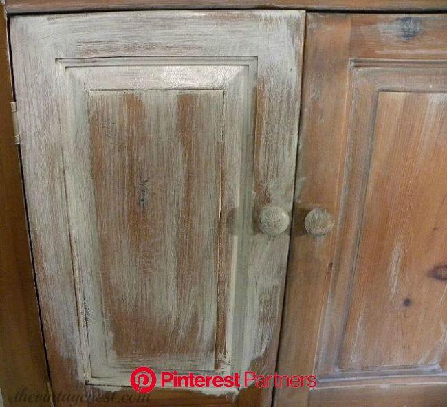 Diy White Washing Or Pickling Furniture White Washed Furniture Vintage Bedroom Furniture White Wash Wood Decor 2019 2020