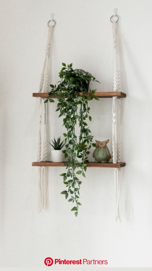 Home Decoration Ideas Wood Decor: An immersive guide by Timeyard