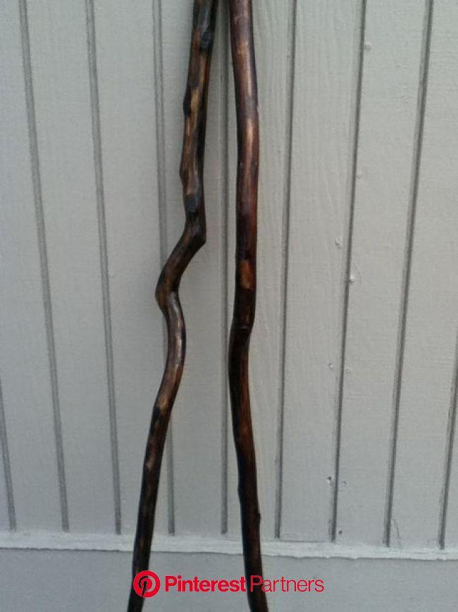 Pin on Wood Burning