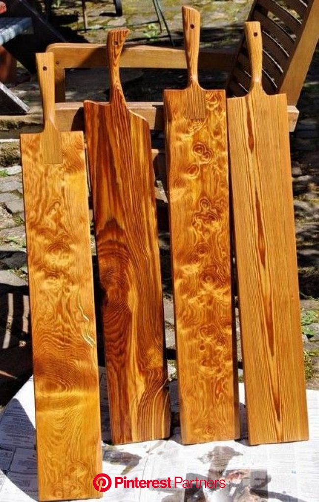 Pin on Wood implements and art