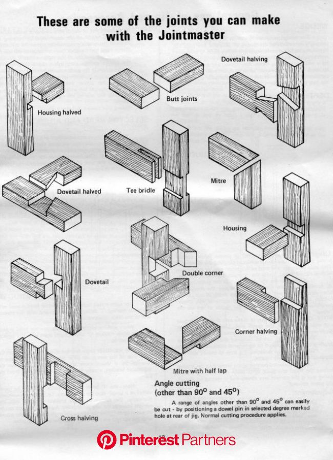 E35-DF878-9786-4371-8-B41-9-C19-A58251-AB — imgbb.com   Wood joinery, Wood joints, Woodworking