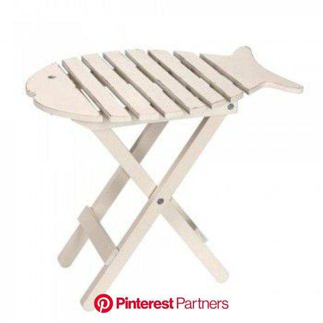 fish table in 2020 | Deck furniture, Diy pool, Decor