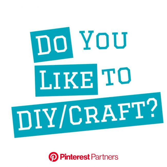 Make $$$ Crafting? [Video] in 2020   Diy gifts, Diy wall decor, Mom diy