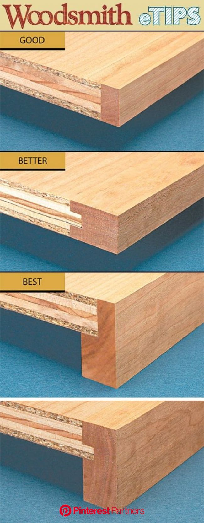 Arts And Crafts Style Shelves Diy Woodworking Woodworking Techniques Woodworking Tips Wood Decor 2019 2020